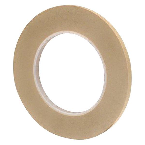 3m automotive masking tape