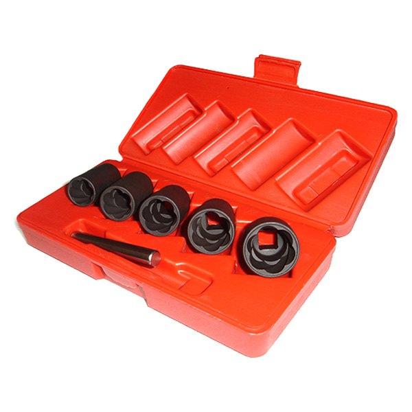 Access Tools Eo Easy Off Bolt Extractor Socket Set Toolsid Com