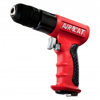 M648 Performance Tool 3//8 IN HEAVY DUTY REVERSIBLE DRILL