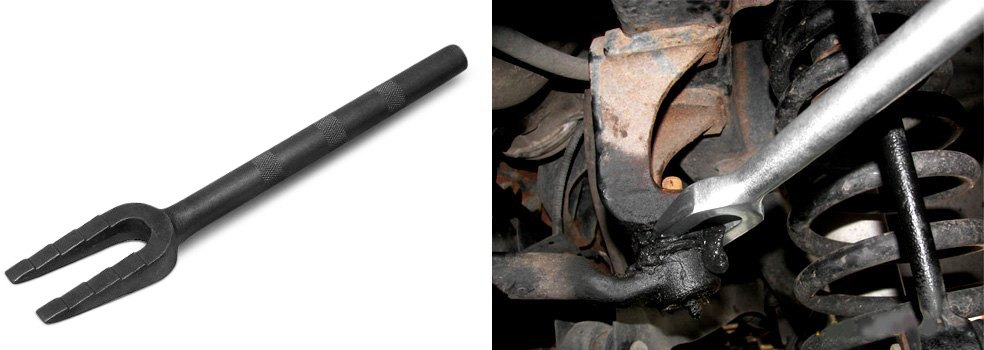 What Special Tools Are Available For Suspension Repair?