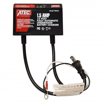 Us Ociated Battery Chargers Wiring Schematic on
