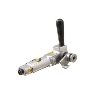 Air Specialty Tools Windshield Amp Door Skin Removers