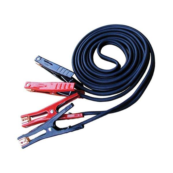 Atd 174 Booster Cables Toolsid Com