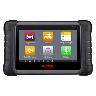 Code Readers & Scanners   Automotive Diagnostic Codes