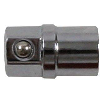 Beta Tools 900Me-Socket Drivers For Hexagon Screws 3 mm 12 mm