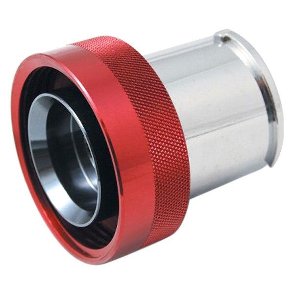 Radiator Pressure Tester Cap Adapter: Radiator Pressure Tester Cap Adapter