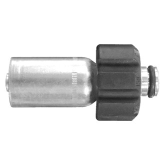 Dayco 124001 Hydraulic Coupling//Adapter