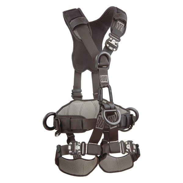 Dbi Sala 1113373 Exofit Nex Rope Access Rescue Harness