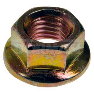 Dorman Flange Hex Nut