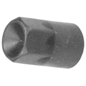 Oil Drain Plug Tools | Sockets, Wrenches, Removal Tools - TOOLSiD com