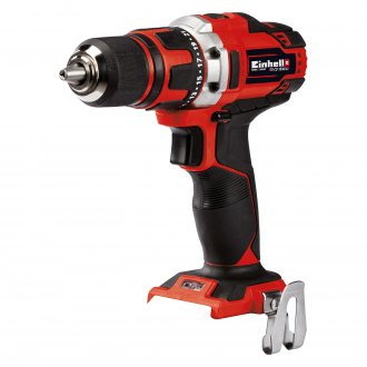 can be Connected to Drill Good for the Wrench Rechargeable Drill or Manual Wrench 65x32mm /& 132x45mm joyMerit 2 PCS Angle Driver Screwdriver Bit