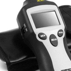 Electronic Specialties 54pc Automotive Test Connector Set 146