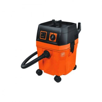 Vacuum Cleaners Wet Dry Cordless Hand Industrial