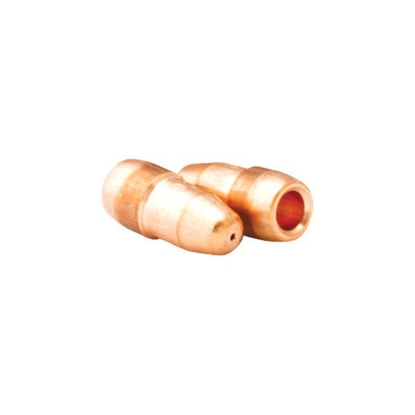 "Firepower 1444-0891 .030/"" Velocity MIG Contact Tips"