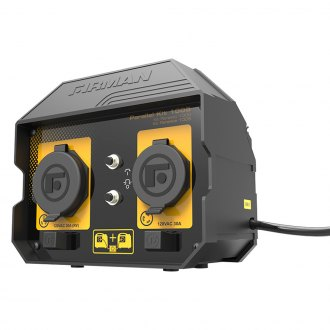 Generator Accessories | Extension Cords, Adapters, Plugs