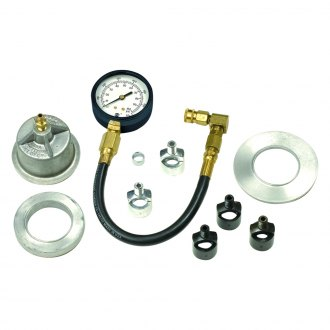 Transmission Service Tools   Clutch, Differential, Oil Pressure