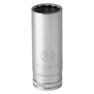 "Long Series 11//32/"" Beta Tools 900As//L-Hexagon Hand Socket"