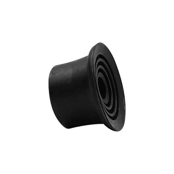OEM Generac Vibration Mount Isolator Foot 0J8836 Oj8836 for sale online