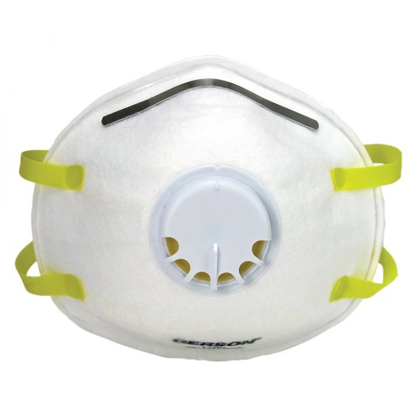 Particulate Gerson® N95 Respirator -