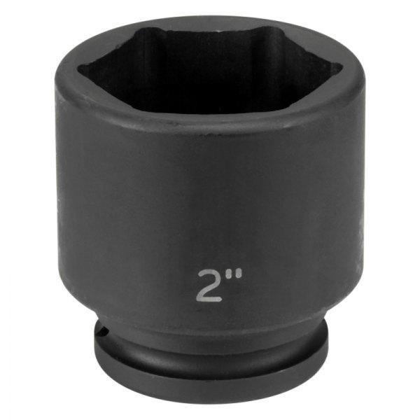 """Grey Pneumatic 3082R 3//4/"""" Drive x 2-9//16/"""" Standard Socket"""