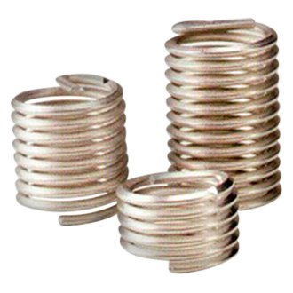Helicoil 1//4-20 INSERTS R1185-4
