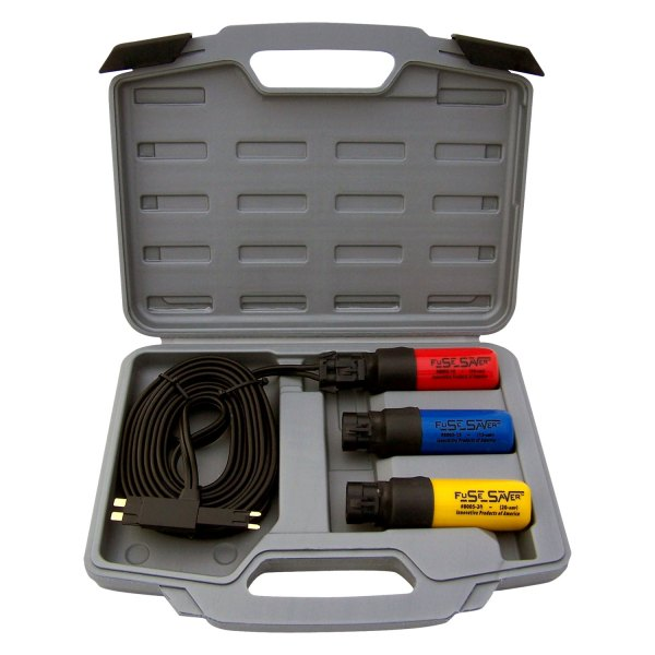 Products Fuse Saver 10 15 20 Amp Short Circuit Assist Tool