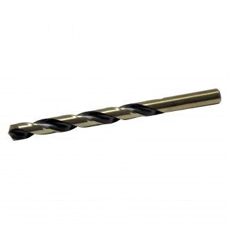 """12 pieces Cobalt Jobber Length Drill .0810/"""" #46"""