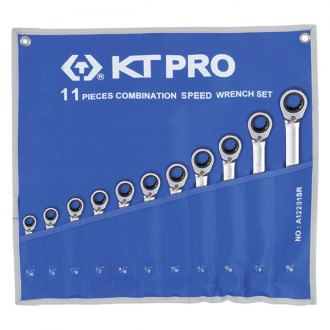KT Pro Tools D1830M35 1 Drive 6-Point Deep Impact Socket