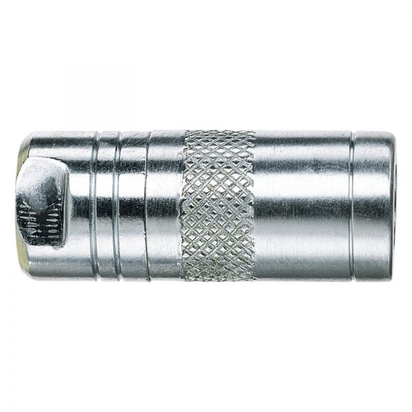 Lincoln grease coupler w210 headlight bulb