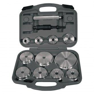 Bearing Race & Seal Installer Kits | Tools, Pullers