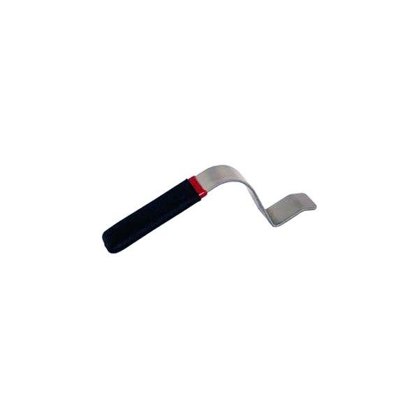 Lisle 174 32860 Door Handle Spring Retainer Tool Toolsid Com