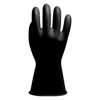 Electric Service Glove Class 0 XL SAS-6419 Brand New!