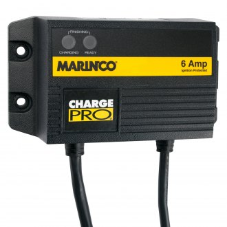 9076d92ae226 Marinco™ | Battery Chargers, Batteries, Clamps - TOOLSiD.com