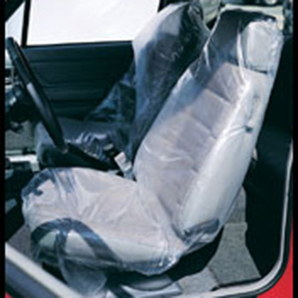 Plastic Seat Covers >> Marson 30200 Kwikee Disposable Plastic Seat Covers 125 Box