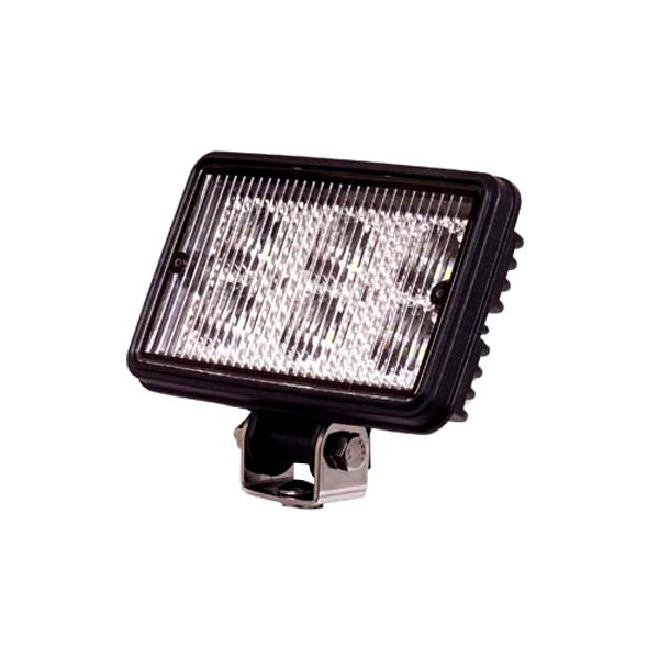 Maxxima Mwl04 Led Work Light