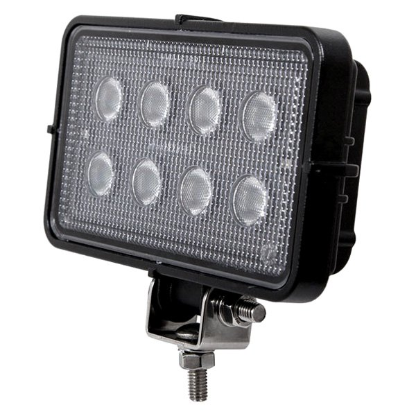 Maxxima Mwl57sp Led Work Light