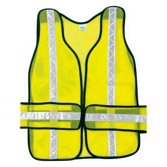 eff2bac0017 MCR Safety® - General Purpose Vest