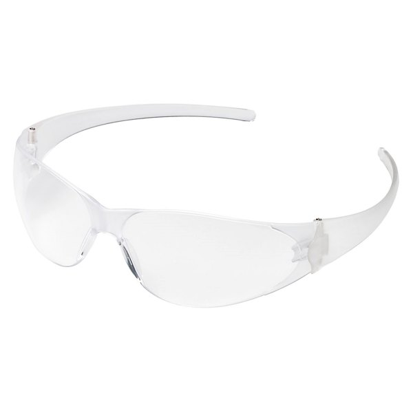 Mcr Safety 174 Ck110 Checkmate Safety Glasses Toolsid Com