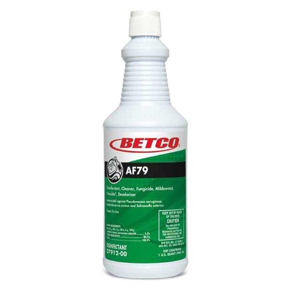 Meyer Shop Supplies 07912 00 Af79 Acid Free Bathroom Cleaner Disinfectant Toolsid Com