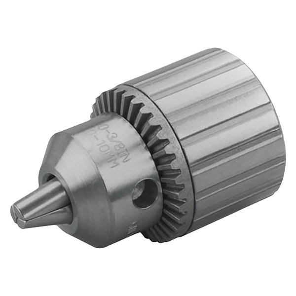 """NEW MILWAUKEE 48-66-0806 KEYED  3//8/""""  1//2-20 DRILL TOOL REPLACEMENT CHUCK"""