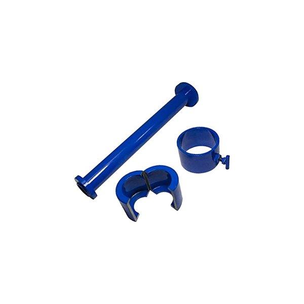 Nitro Gear & Axle® TLSP70 - Bearing Puller