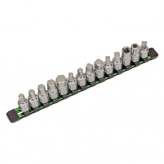 Oil Drain Plug Tools | Sockets, Wrenches, Removal Tools - TOOLSiD com