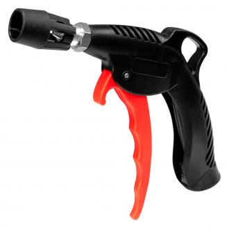 Air Blow Guns Amp Accessories Extensions Rubber Tips