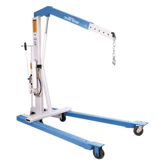 Automotive Lifts Amp Stands Jack Stands Engine Stands