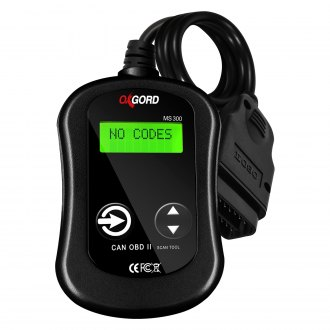 Code Readers & Scanners | Automotive Diagnostic Codes - TOOLSiD com