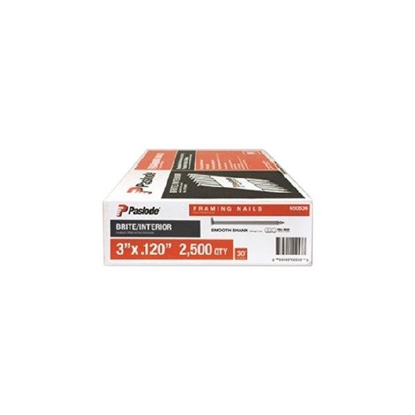 Paslode® 650839 - 3-1/4\