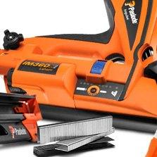 Paslode Nails Batteries Staples Toolsid Com