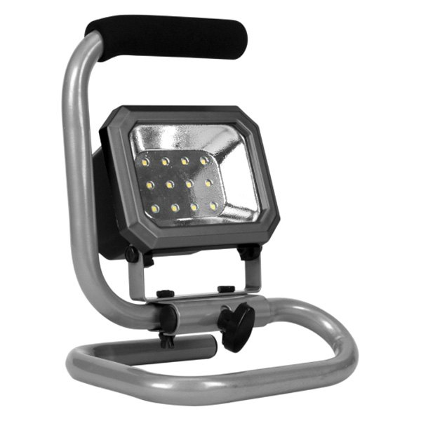 1020 Lumens Led Floor Stand Work Light