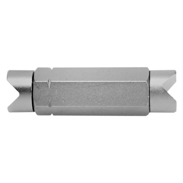 Performance Tool W80660 Small Tailpipe Expander Small Tailpipe Expander