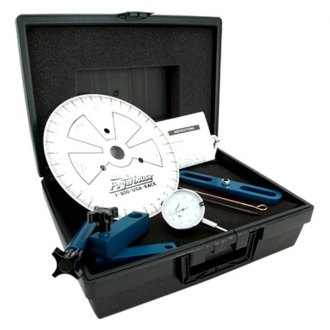 Timing Tools | Belt Tension Gauges, Pulley Holders - TOOLSiD com